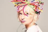 Sia-Furler-010