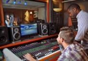 tulsa-recording-studio-bluehouse-media-300x168