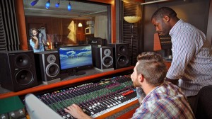 tulsa-recording-studio-bluehouse-media-300x168
