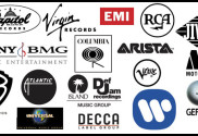 Record-Label-Logos2 (1)