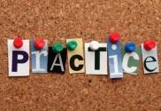 blog_Practice