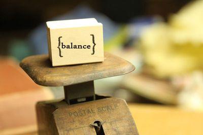 balance-400wi