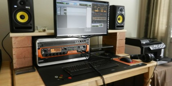 5 tools for a music producer on a budget download ill factor. Black Bedroom Furniture Sets. Home Design Ideas